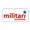 Militari Shopping Center
