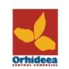 Centrul Comercial Orhideea