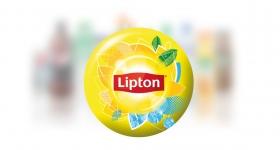 Lipton Lamaie
