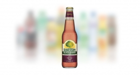 Somersby Mure