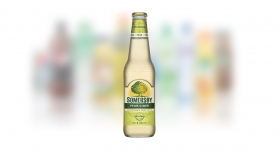 Somersby Pere