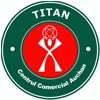 Auchan Titan
